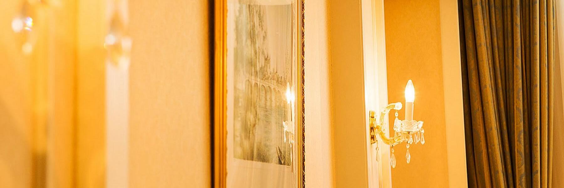 資料請求|レンブラントホテル海老名(旧オークラフロンティアホテル海老名)【公式】婚礼サイト