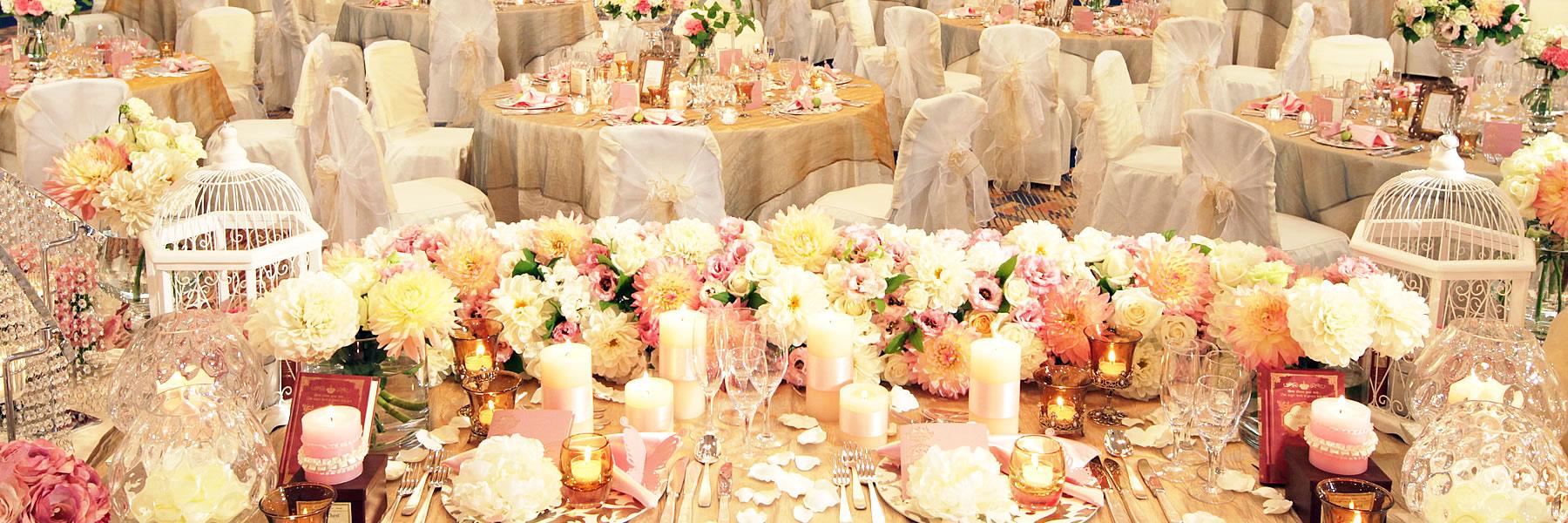 新着情報|レンブラントホテル鹿児島【公式】婚礼サイト