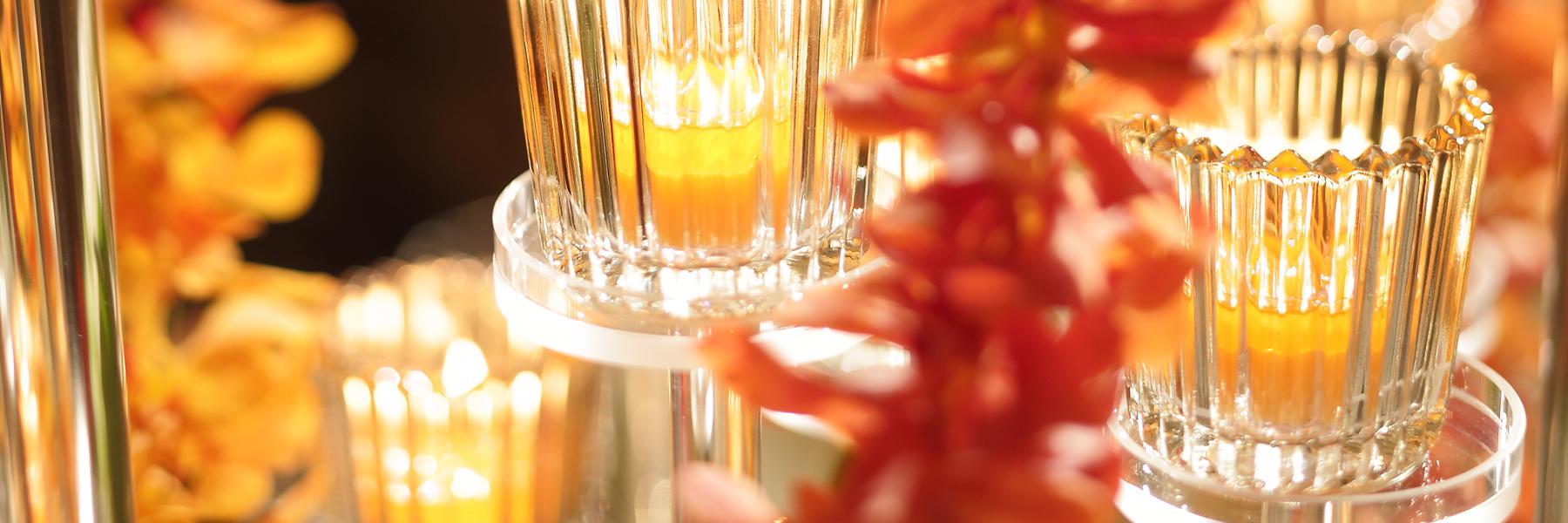 ウエディングプラン|レンブラントホテル鹿児島【公式】婚礼サイト