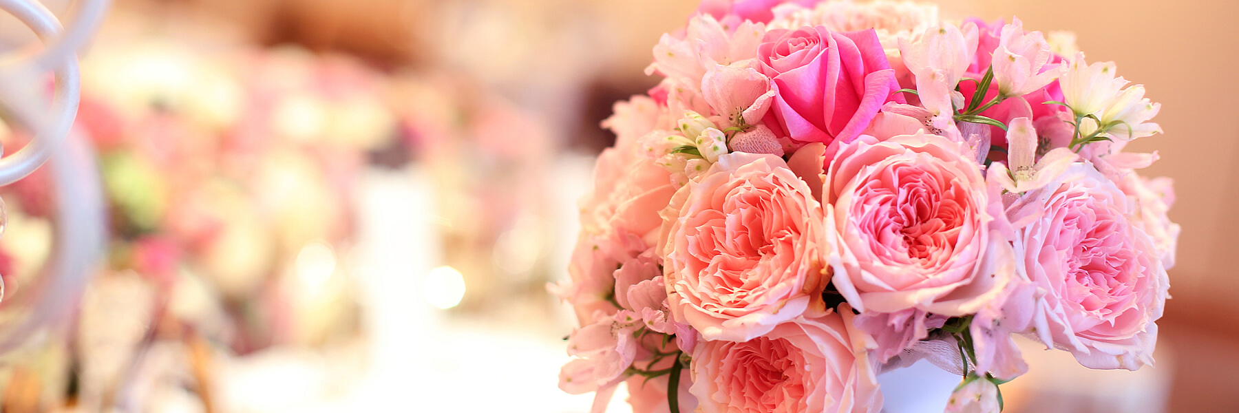 PHOTO WEDDING|レンブラントホテル東京町田【公式】婚礼サイト