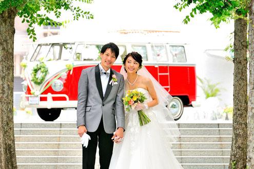 スプリングプラン|レンブラントホテル海老名(旧オークラフロンティアホテル海老名)【公式】婚礼サイト