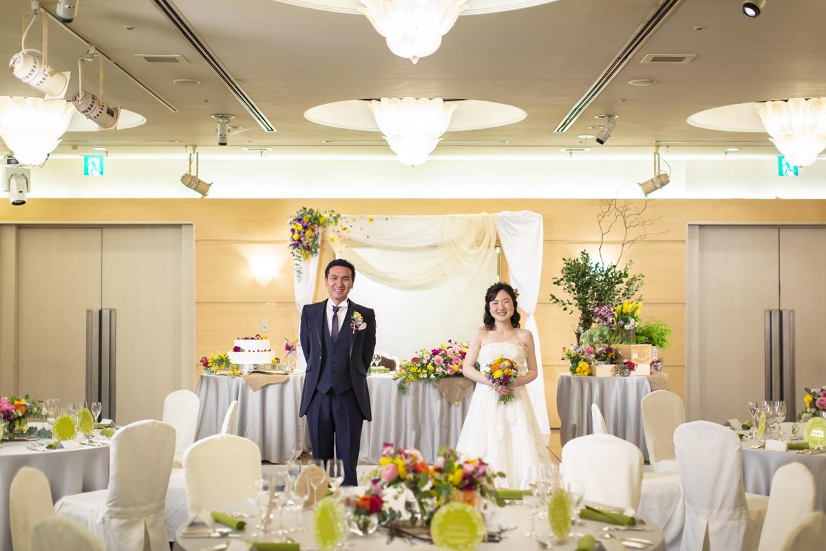 プリマヴェーラ|プリマヴェーラ|レンブラントホテル海老名【公式】婚礼サイト