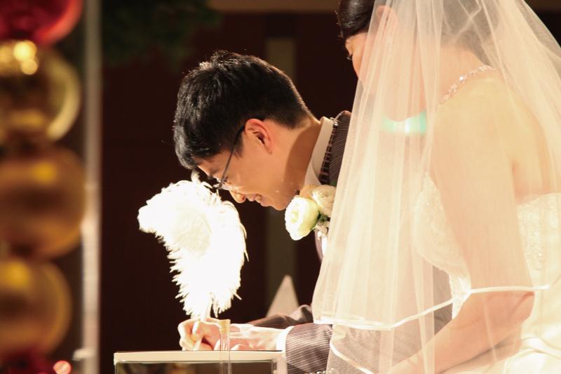 挙式|人前式|レンブラントホテル海老名【公式】婚礼サイト