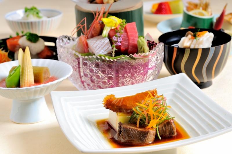 結納|レンブラントホテル海老名【公式】婚礼サイト