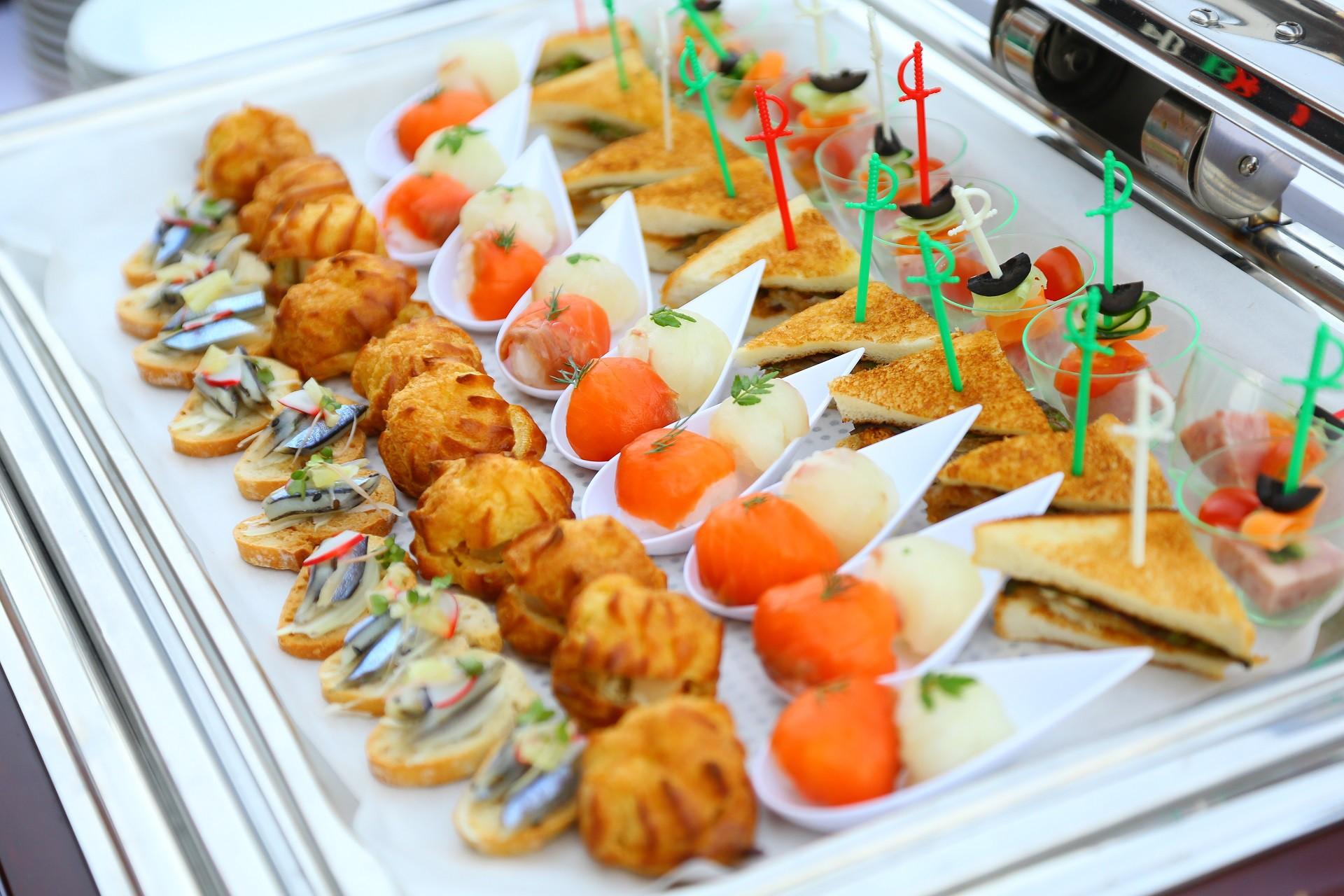 Banquet Room OSUMI (大隅)|レンブラントホテル鹿児島