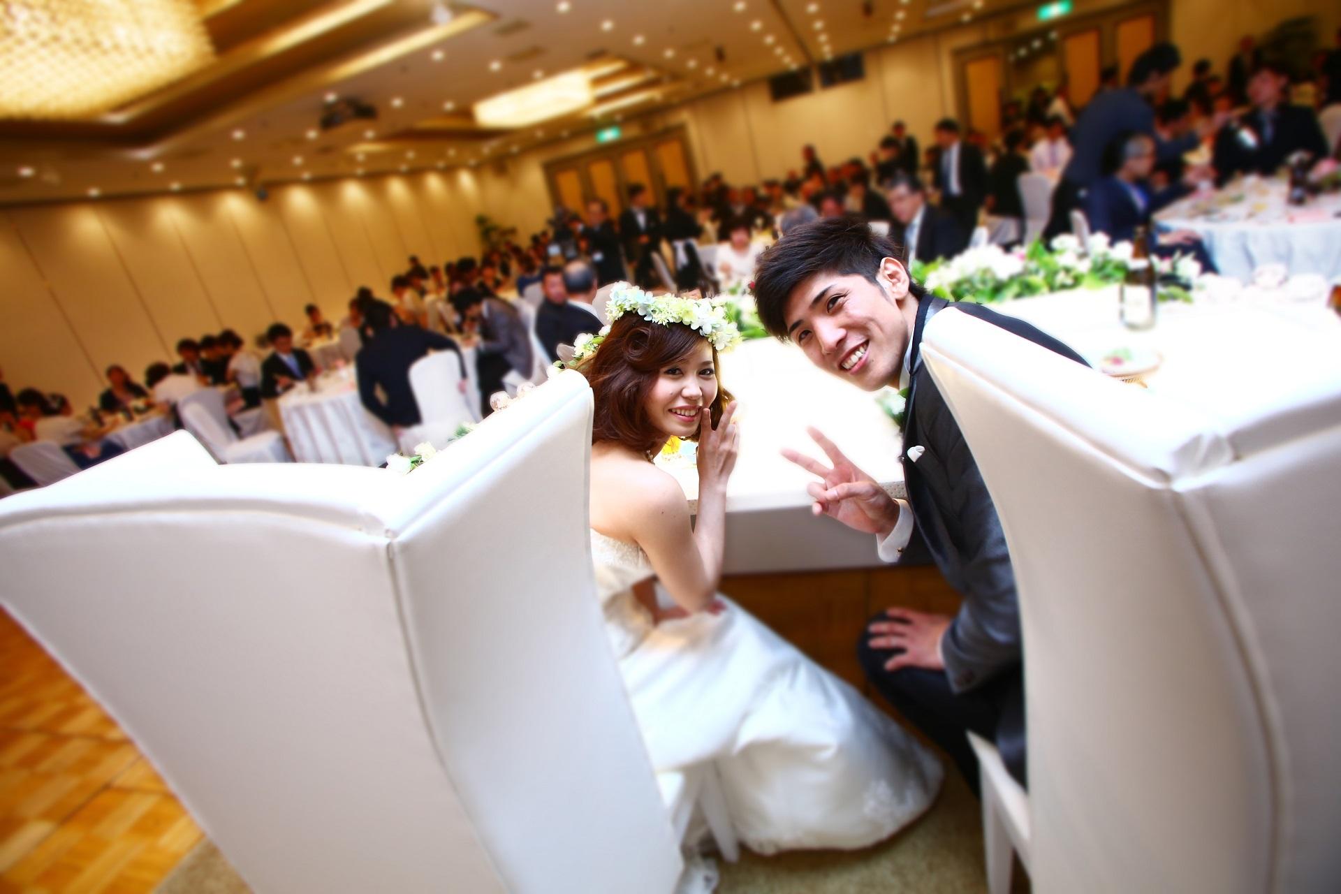 Banquet Room SAKURAJIMA (桜島)|レンブラントホテル鹿児島