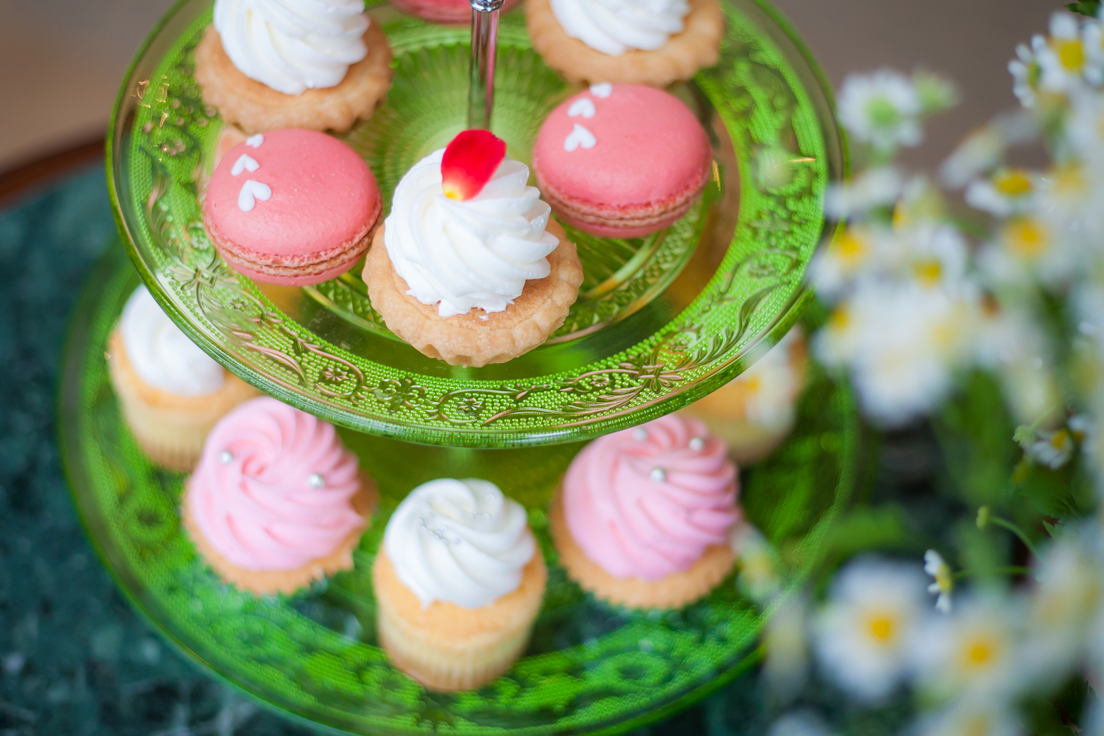 ケーキ ~Cake~ レンブラントホテル海老名【公式】婚礼サイト