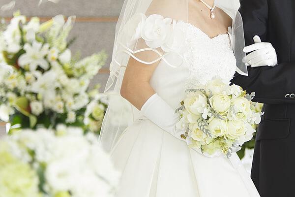 フラワーコーディネート[リトルシード] レンブラントホテル東京町田【公式】婚礼サイト