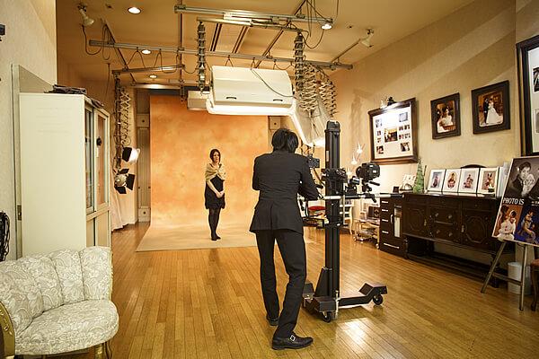 ウエディングフォト レンブラントホテル東京町田【公式】婚礼サイト