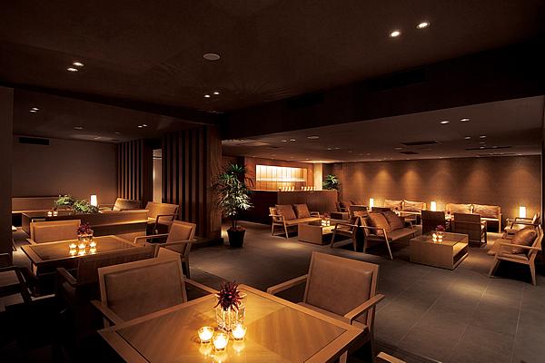 おふたりのための特別な空間は、ワンフロア占有のMy Home Wedding|レンブラントホテル東京町田【公式】婚礼サイト